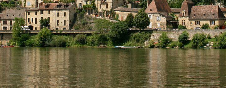 Les 5 plus belles descentes en canoë d'Europe