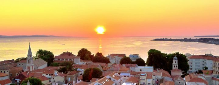 Ton & Lucia à Zadar : voici nos conseils !