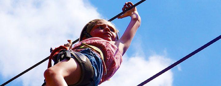 10 attractions pour enfants à ne pas rater en Croatie