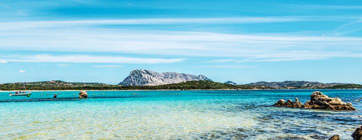 Les plus belles plages d'Europe