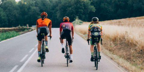 Dans les roues du Tour de France (2)