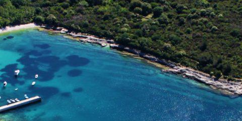 Top 5 des incontournables de l'Istrie selon Meintje & Camiel