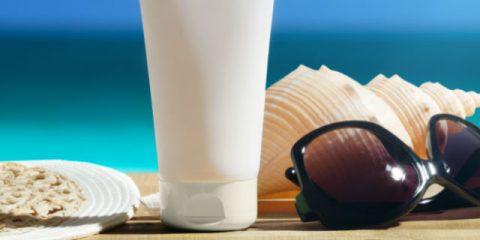 Nos conseils pour une protection optimale contre le soleil !