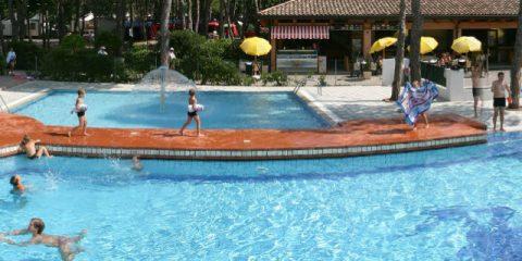 6 espaces aquatiques qui feront le bonheur des enfants